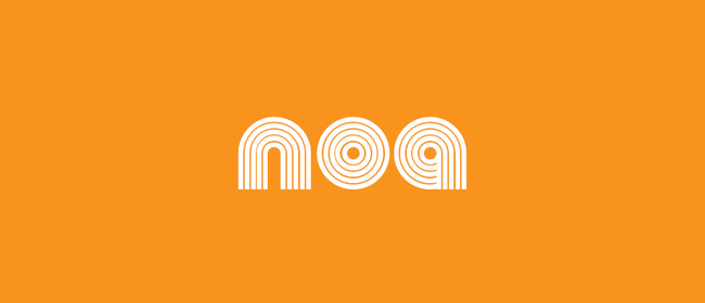NOA Open Studio