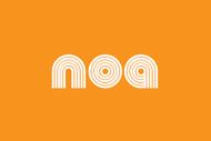 Image for event: NOA Open Studio