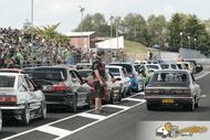 Image for event: V 4 and Rotary North Island Jamboree 2019
