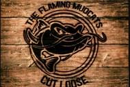 The Flaming Mudcats Tour