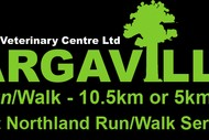 Image for event: Dargaville Veterinary Centre Ltd - Dargaville Run/Walk