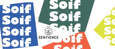 SOIF Pop-Up Bar