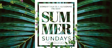Bombay Talkies - Summer Sundays