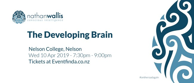 The Developing Brain - Nelson