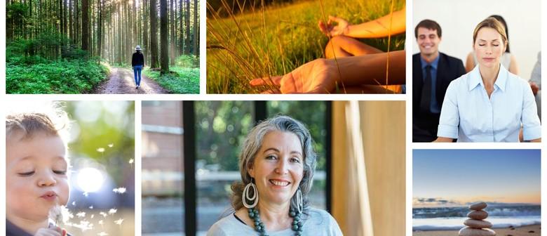 Mindwise - Mindfulness & Meditation for Beginners