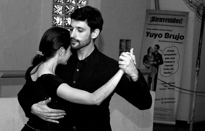 Argentine Tango with Buenos Aires & Montevideo - Auckland - Eventfinda