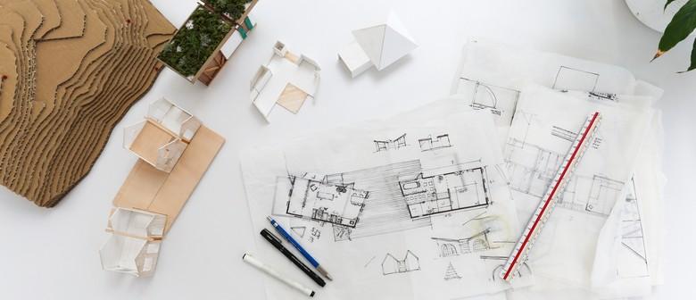 Intensive 2-Week Tiny House Design/Build Workshop