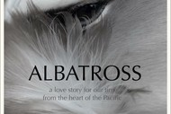 Seaweek - Albatross Documentary Night
