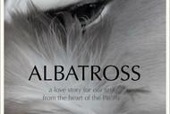 Seaweek - Albatross Documentary Night