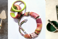 Image for event: Introduction to Polymer Clay