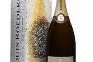 Image for event: Louis Roederer Weekend