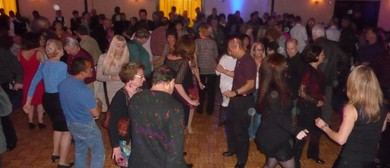 Pukekohe Singles Easter Party