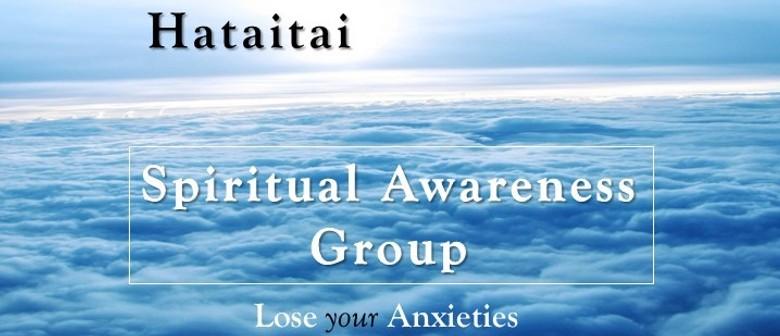 Hataitai Spiritual Awareness Group