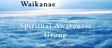 Waikanae Spiritual Awareness Group