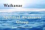 Image for event: Waikanae Spiritual Awareness Group