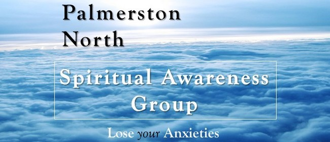 Spiritual Awareness Group