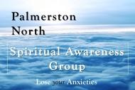 Image for event: Spiritual Awareness Group