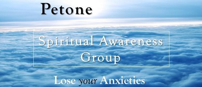 Petone Spiritual Awareness Group