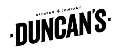 Duncan's Double Barrel