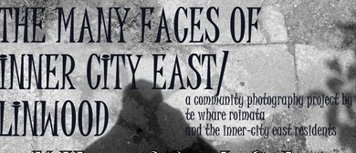 The Many Faces of Inner City East / Linwood