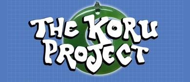 The Koru Project: Part 1