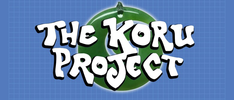 The Koru Project: Part 1