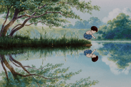 Image for event: Grave of The Fireflies – Open Night