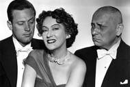 Image for event: Sunset Boulevard – Canterbury Film Society