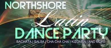 Northshore Latin Dance
