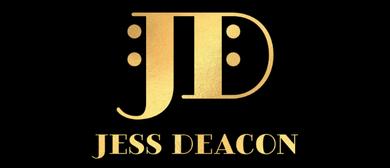 Jess Deacon