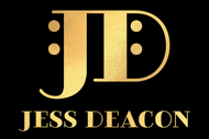 Image for event: Jess Deacon