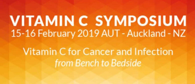 Vitamin C for Cancer and Infection - From Bench to Bedside
