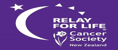 Relay for Life Queenstown, Opening & Candlelight Ceremonies