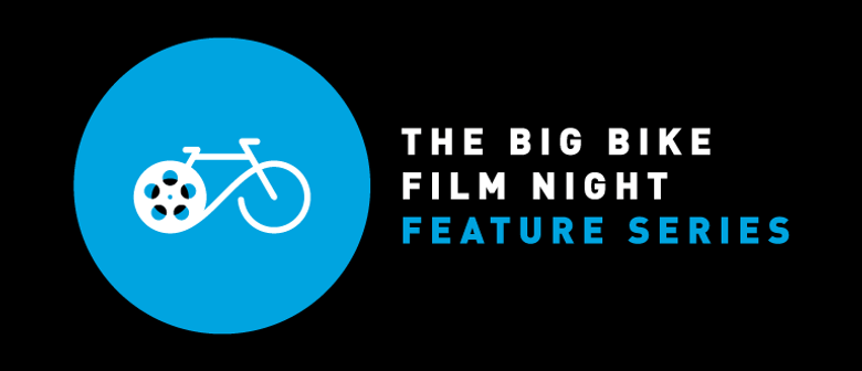 The Big Bike Film Night Feature Series - A Sunday in Hell