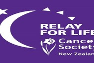 Image for event: Relay for Life Wanaka, Opening and Candlelight Ceremonies
