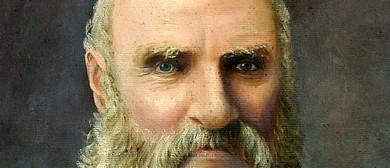 Great Scots: A Highlander Abroad - D.M. Stuart / Early Otago