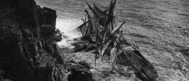 Seaweek Akaroa Banks Peninsula's Wild Coastline