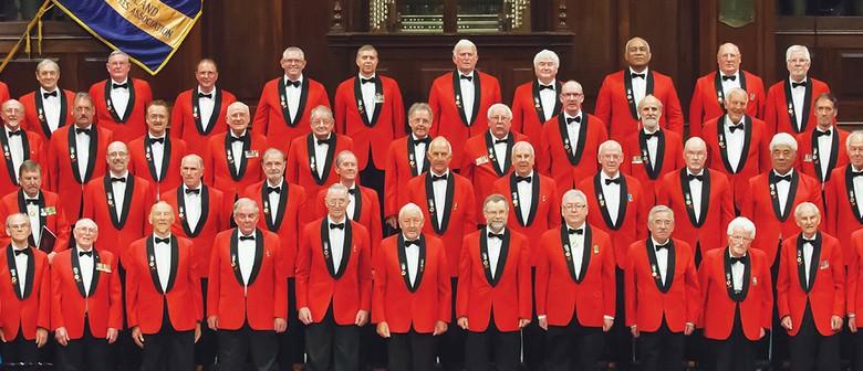 RSA Choir