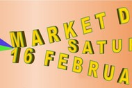 Image for event: Havelock Lions Market