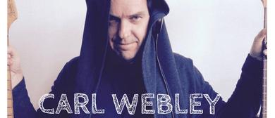 Carl Webley