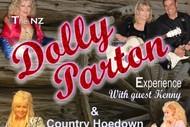 Dolly Parton Experience