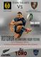 Rotorua International Rugby Festival