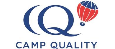 Camp Quality Pub Quiz Fundraiser: CANCELLED