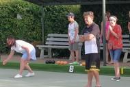 Image for event: Social Bowls