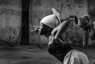 Afro-Cuban Roots Dance Classes for Beginners & Beyond