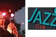 Image for event: Turner Centre Jazz Club - Evan Silva & Silva Service