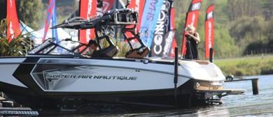 Wake NZ 2019 National Championships