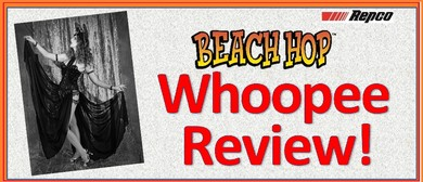 Whoopee Review