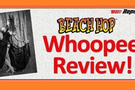 Image for event: Whoopee Review