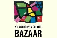 Image for event: St Anthony's School & Parish Bazaar